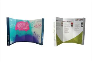 Panel Exhibition Kits