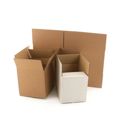 Conventional Box 1